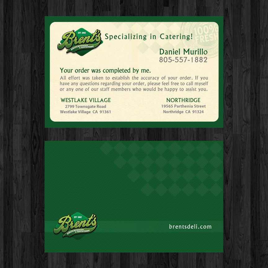 Brents-BusinessCard