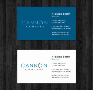 CannonCapital-Logo-BusinessCard