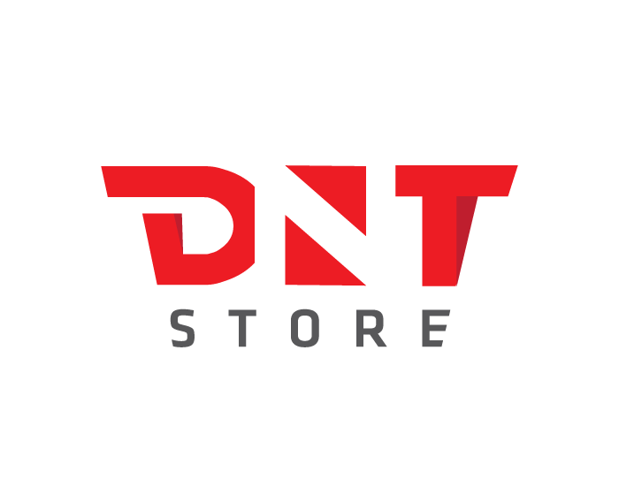 logo design for DNT